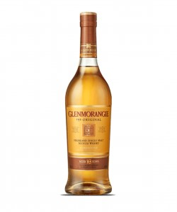 Glenmorangie The Original | 0,7L | 40%